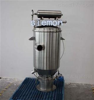 SPT006/012/025/050/100真空加料机