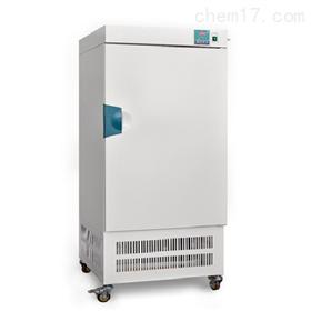 CK-GZP-750Y光照培養箱
