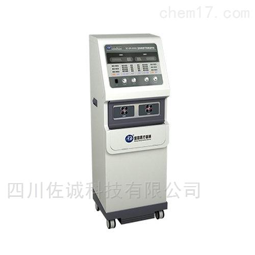 SC-GR-3000立体动态干扰电治疗仪