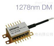 EP1278-0-DM-B01-FA1278nm激光器用于氟化氢检测HF