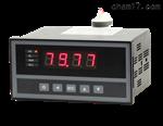 RL-N100型氮气纯度分析仪