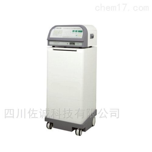 空气压力循环治疗仪(八腔)