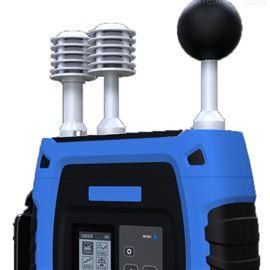 JT2011湿球黑球热指数仪