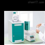 瑞士万通离子色谱(IC)