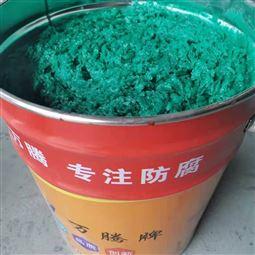 脱硫塔防腐材料 乙烯基玻璃鳞片施工