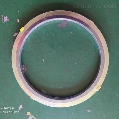 不銹鋼316金屬纏繞墊片現貨