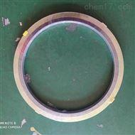 不锈钢316金属缠绕垫片现货