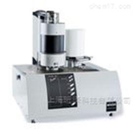 同步热分析仪 STA 449 F5 Jupiter®