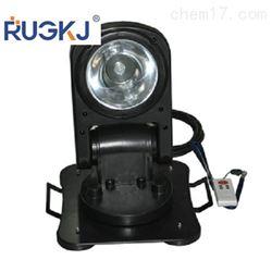 LED车载遥控探照灯KLF712