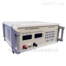 硅胶体积表面电阻率测定仪