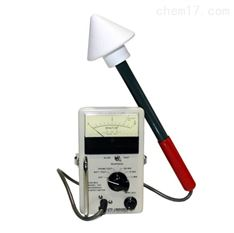 美国Holaday HI-1501微波漏能仪