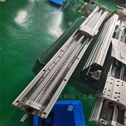 RSB175天津丝杆半封闭模组