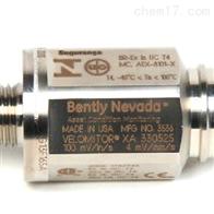 330525-00美国本特利Bently传感器