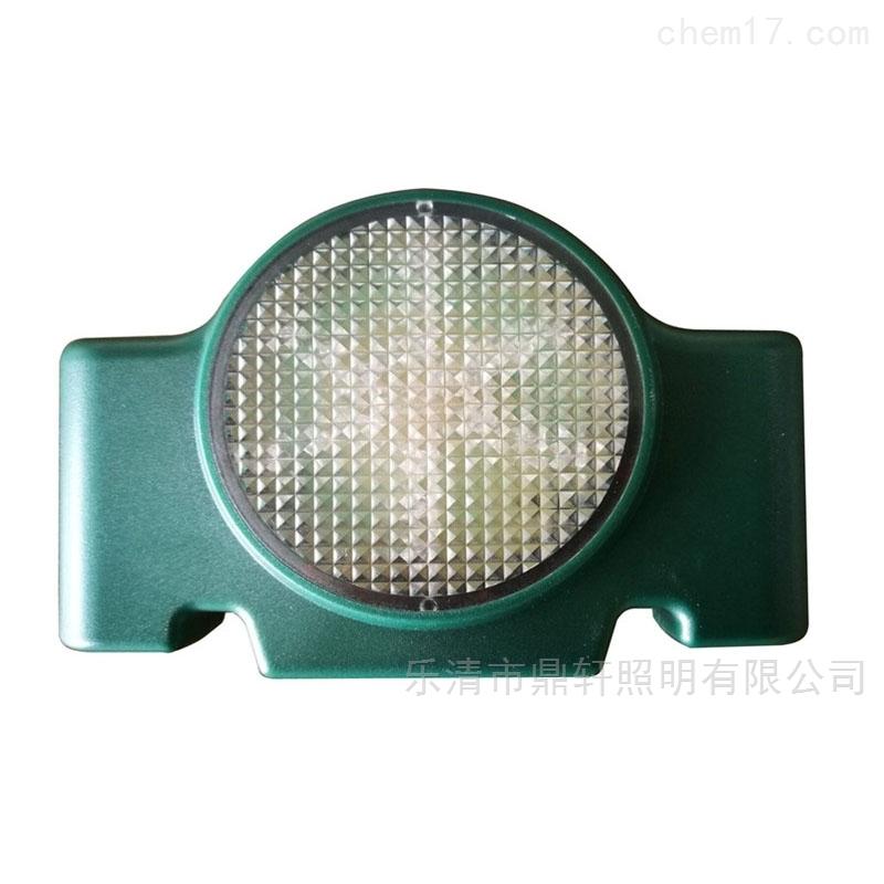 生产厂家LED红色磁吸式远程方位灯3W功率
