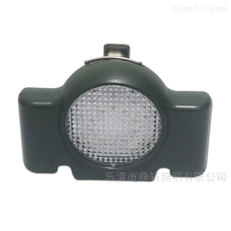 道路LED障碍远程方位灯铁路电力工矿警示灯