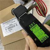 ASCO电磁阀阿斯卡非防爆511产品系列