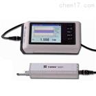 TIME3221 时代触针式粗糙度仪