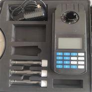 便携式水中二氧化硅测定仪