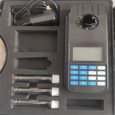 便攜式水中二氧化硅測定儀
