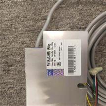 特价出售德国HBM称重传感器