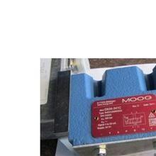 MOOG伺服阀G7613001上海办事处正品