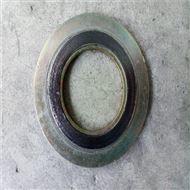C型金属缠绕密封垫片定制