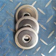 成都市2232内环金属缠绕垫片