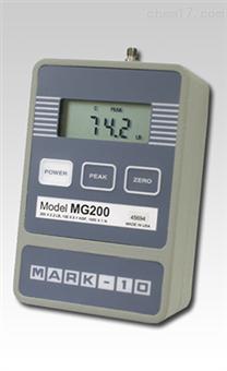 MG50推拉力计美国MARK-10测力计