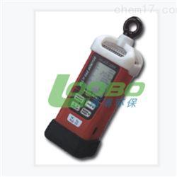 CJZ70瓦斯抽放综合参数检测仪
