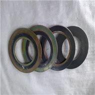 304+石墨金属缠绕垫片成品