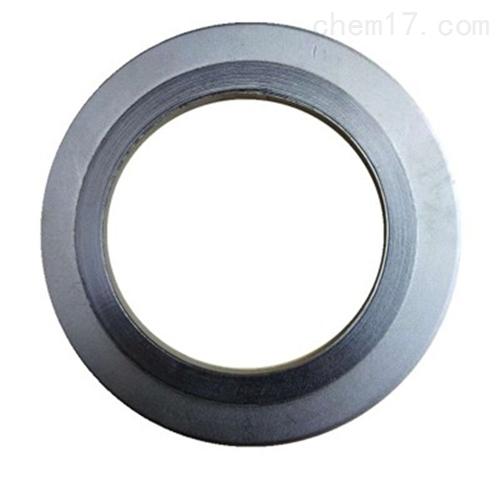 加強內外環金屬纏墊片加工