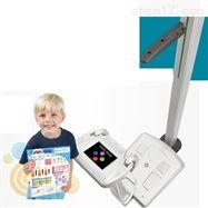 GAIA KIKO儿童型人体成分分析仪体测仪
