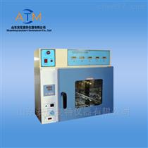 AT-CN-3高温型持粘测试仪