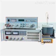 60vA功率放大器系列厂家型号
