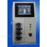 Biotech控制器
