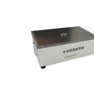 SHA-CD大型水浴恒温振荡器