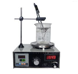 EMB-278恒温磁力搅拌器