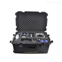 A1390ASTM D7843漆膜傾向指數測定儀