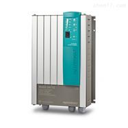 赫尔纳-供应美国Mastervolt电源备件