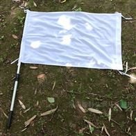 ZK-YBQ拉蜱布旗蜱虫旗采集布疾控中心媒介生物监测
