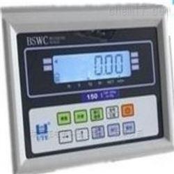 常熟BSWC-60KG联贸UTE电子秤-鑫诚欣