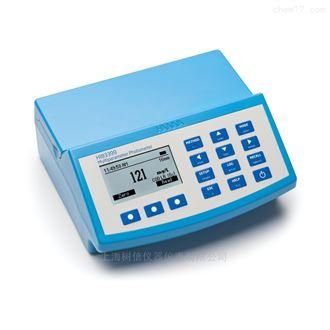 哈纳HANNAHI83399多参数水质离子浓度测定仪