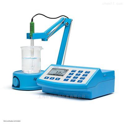 哈纳HI83399微电脑化学需氧量(COD)测定仪