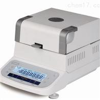 食品水分測定儀供應廠家易仕特