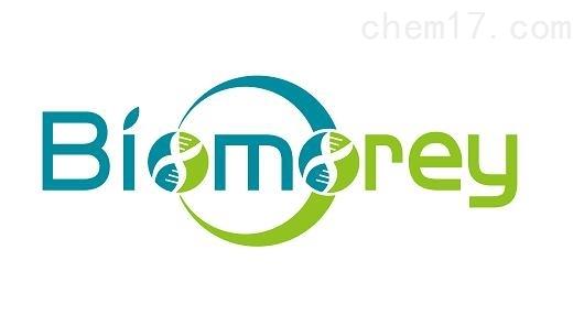 BioMorey--移液器20/50/100ul 吸头