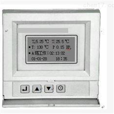 气温湿度露点节能控仪