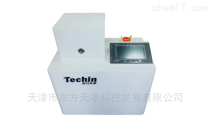 TJG-1X高通量组织研磨仪