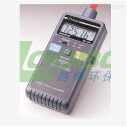 RM-1000中国台湾泰仕光电式转速计