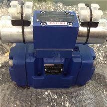 A10V028DR/31R-PSC62K01德国力士乐REXROTH柱塞泵