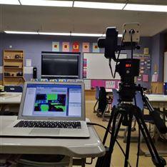 教室照明UGR检测仪